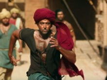 The 90% Problem of <i>Mohenjo Daro</i> That Hrithik, Ashutosh Had to Overcome