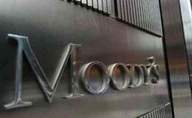 Moody's Analytics supports over 150 institutional clients.