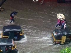 बारिश के कहर से यूपी वालों को अभी नहीं मिलेगी राहत, हादसों में 12 और मरे, आंकड़ा 175 तक पहुंचा