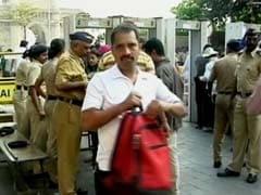 स्वतंत्रता दिवस समारोह से पहले मुंबई में सुरक्षा चाक चौबंद, नेवी और कोस्ट गार्ड भी अलर्ट पर