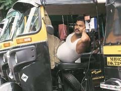 Viral: Mumbaikar Reveals Why He Refuses To Take Autos In Facebook Post