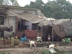 Muzaffarnagar Riots: Rs 15 Lakh Each For Families Of Missing Persons