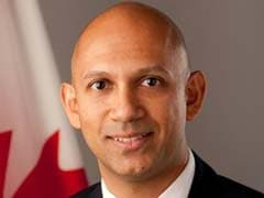 Canada Reaffirms Support For India's Nuclear NSG Membership Bid