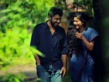 <i>Premam</i> Release Date Rescheduled. It Will Hit Screens on...