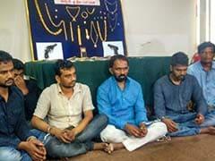 बेंगलुरू: बेशकीमती पत्थरों से जड़ा 14 लाख रुपये के मोबाइल का इस्तेमाल करता था यह सरगना