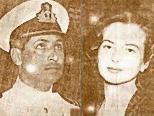 Blog: The Nanavati Case Is More Gripping Than What Bollywood Offers