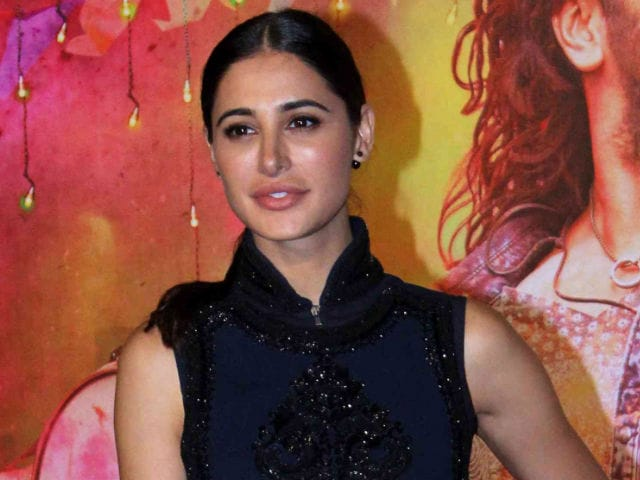 Nargis Fakhri Duped. 6 Lakh Withdrawn From Credit Card