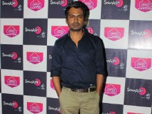 This is the 'Coolest Director' Nawazuddin Siddiqui Has Ever Worked With