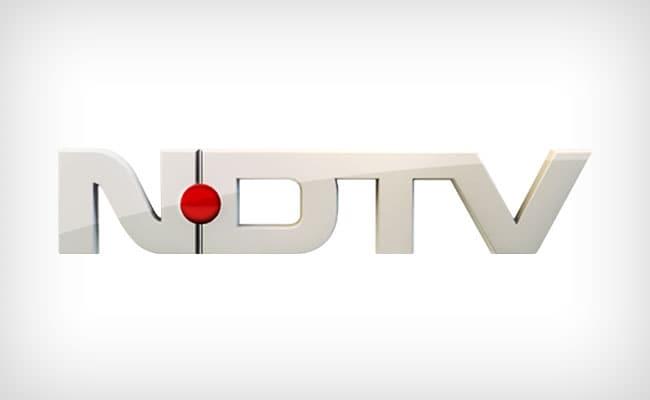 Harsh Censorship Like In Emergency: Editors Guild On Action Against NDTV