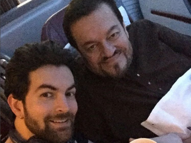 Despite Being Trolled, Neil Nitin Mukesh is 'Extremely Proud' of His Name