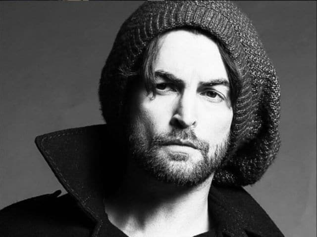 Doors Open But You Are Constantly Judged, Says Neil Nitin Mukesh About Legacy