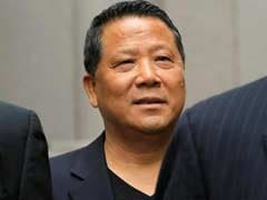 FBI Asked Macau Billionaire If Partner Was Chinese Agent: Court Records