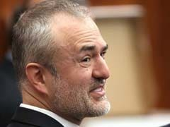 Gawker Media Founder Files For Personal Bankruptcy