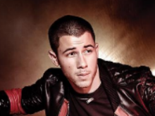 Nick Jonas to Perform at VMAs