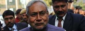 What I Learnt From Atal-<i>ji</i> - By Nitish Kumar