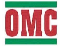 Odisha Mining Corporation Ltd में  प्रबंधकीय पदों पर नियुक्तियां, आवेदन की अंतिम तिथि 23 सितंबर