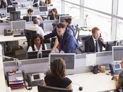 ऑफिस के लिए वास्तु टिप्स, जानिए कहां कैसे होनी चाहिए बैठने की जगह