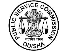 Odisha Public Service Commission: Recruitment For Veterinary Assistant Surgeon Post , Official Notification Out