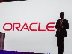 Oracle Opens First 'Digital Hub' In Asia Pacific Region In Bengaluru