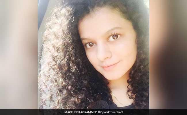 बॉलीवुड सिंगर के भाई के खिलाफ केस दर्ज, थप्पड़ मारने और धमकाने का आरोप