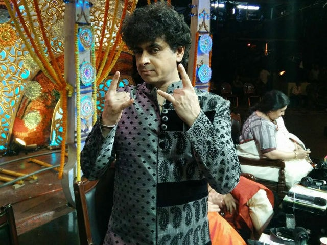 Palash Sen Injured But Still Wants to Continue Shooting Short Film
