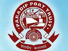 पारादीप पोर्ट ट्रस्ट, ओडिशा में मरीन पायलट की भर्ती के लिए 31 अगस्त को वाक-इन-इंटरव्यू