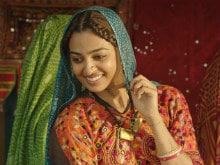 Sex Scenes From Radhika Apte's Film <I>Parched</i> Show Up Online