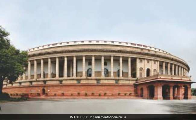 Reason Before Pushing For New Laws: Cabinet Secretariat To Ministries