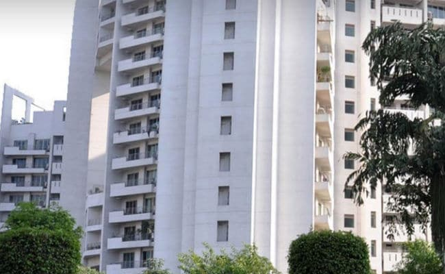 Supreme Court Orders Parsvnath To Refund Rs 22 Crore To 70 Flat Buyers