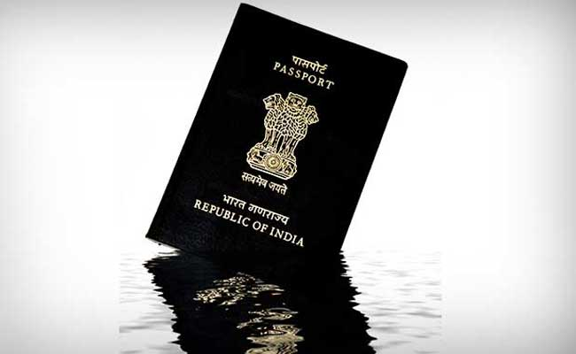500 Passports Obtained Using Fake Papers Impounded In Tamil Nadu