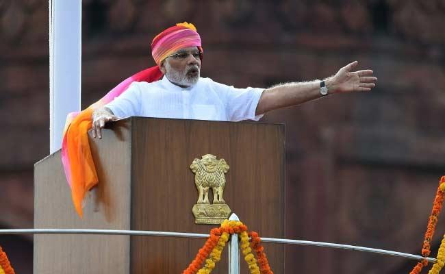 बलूचिस्तान का मुद्दा और भारत की चुनौतियां