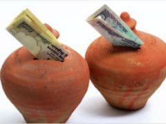 Why PPF Interest Rate Could Fall To Lowest In Nearly 40 Years