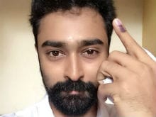 Prasanna is Not The Antagonist in Vishal's <i>Thupparivaalan</i>
