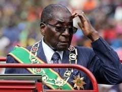 Robert Mugabe: Liberation Hero Turned 'Hated Despot'