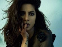 You Need To Know Why Priyanka Wants To Be Like Her <i>Baywatch</i> Character