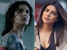 Priyanka Chopra is Revolutionizing TV Shows Abroad, Says Poorna