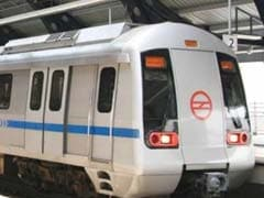 National Green Tribunal Issues Interim Stay On Pune Metro Construction