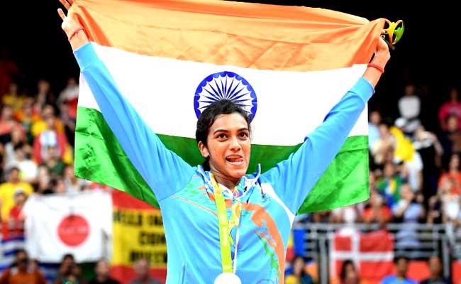ओलिंपिक में भारत की महिला 'शक्ति' : 4 ब्रॉन्ज के बाद अब पीवी सिंधु ने दिलाया सिल्वर, गोल्ड की आस अधूरी