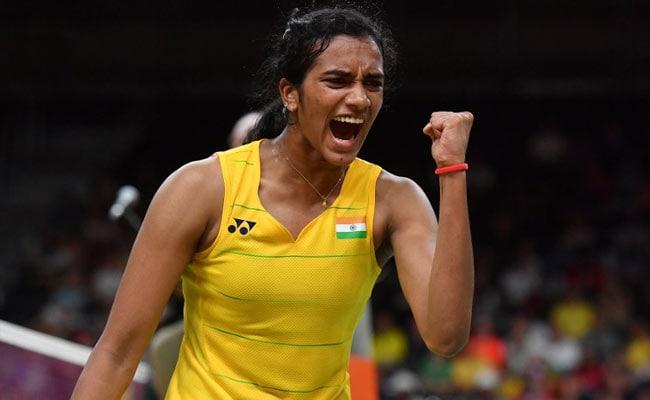 ऑस्ट्रेलिया ओपन : भारतीय बैडमिंटन सनसनी पीवी सिंधु, साइना नेहवाल और श्रीकांत अगले दौर में...