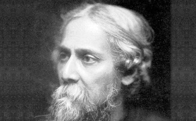 Rabindranath Tagore Birth Anniversary: 10 Quotes From The Noble Laureate