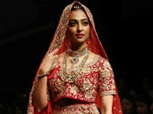 Radhika Apte Says She 'Can't Have Double Standards'