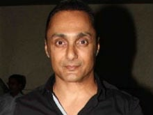 First Look: Rahul Bose's Monumental <i>Poorna</i> Unveiled on Mount Kiliminjaro