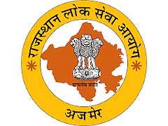 राजस्थान लोक सेवा आयोग : कॉलेज लेक्चरर के 2040 पदों पर भर्ती, नवीनतम वर्गीकरण जारी