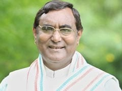 गुजरात विधानसभा के अध्यक्ष को न पहचानने वाले दो सुरक्षा कर्मियों की नौकरी गई