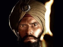 Who is This Actor in First Look of <i>Battle of Saragarhi</i>?