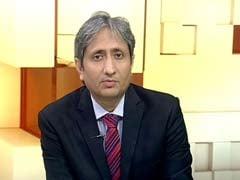 प्राइम टाइम इंट्रो : भारत की बलूचिस्तान नीति में बड़ा बदलाव