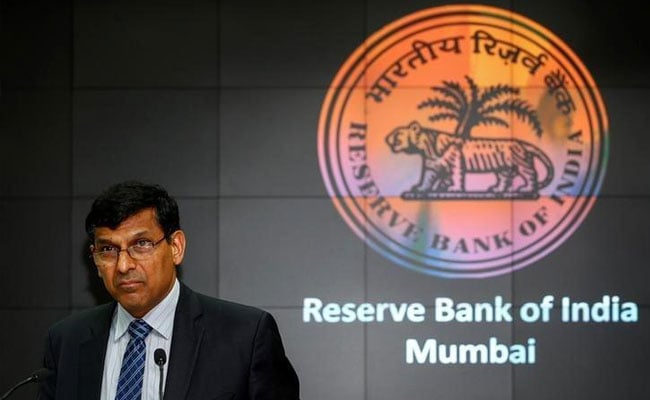 RBI To Allow Banks To Offer Corporate Bonds As Collateral For Repo
