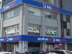 आरबीएल सालों बाद आईपीओ लाने वाला पहला प्राइवेट बैंक, 1,230 करोड़ रुपये जुटाने की योजना