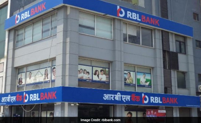 RBL Increases Stake In Swadhaar To 60%