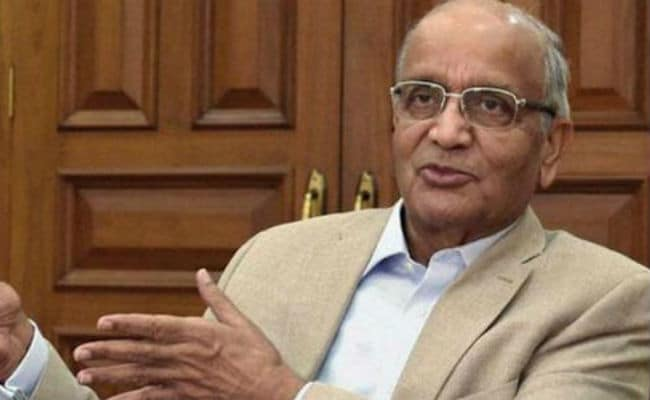 Long Waiting Period For Vehicles Not Good For Maruti: RC Bhargava